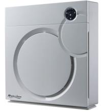 SPT HEPA Air Purifier with Ion Flow Technology - AC-7014
