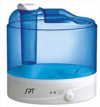 sunpentown-spt-humidifier-2-gallon-su-2020-image-1.jpg