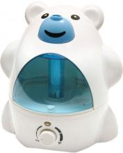 SPT Polar Bear Ultrasonic Humidifier SU-2031