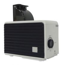 sunpentown-spt-humidifier-su-1053b-image-1.jpg