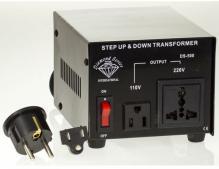 Voltage Transformer DS750