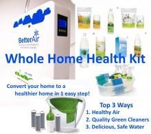 us-air-purifiers-whole-home-health-kit.jpg